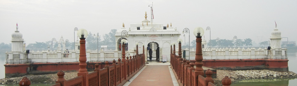 hotels Bihar India