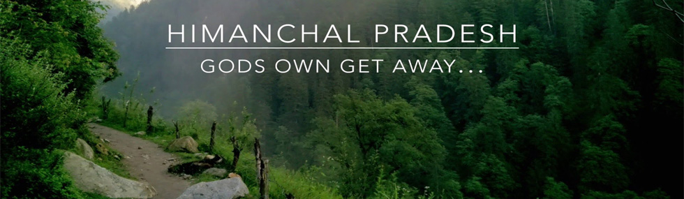 hotels Himachal Pradesh India